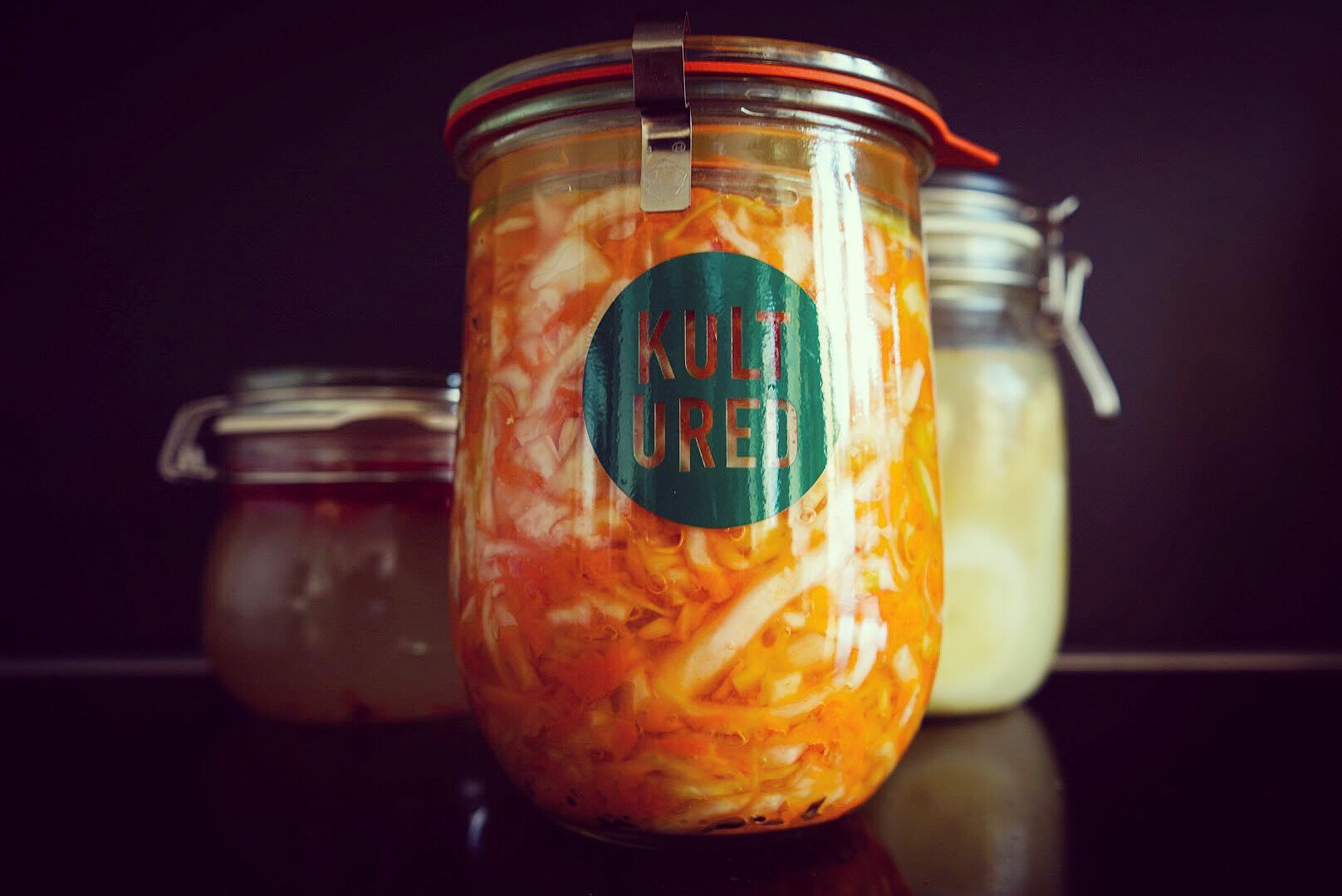 Makkelijk fermenteren op een veilige manier